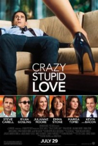 crazy-stupid-love